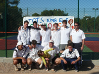 club-tennis-natacio-sant-cugat-barcelona-2009