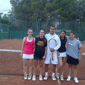 club-tennis-natacio-sant-cugat-barcelona-cadet-femeni-2012