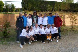 club-tennis-natacio-sant-cugat-barcelona-catalunya-2011
