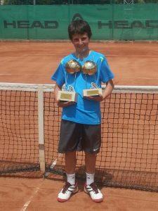 club-tennis-natacio-sant-cugat-barcelona-david-2013
