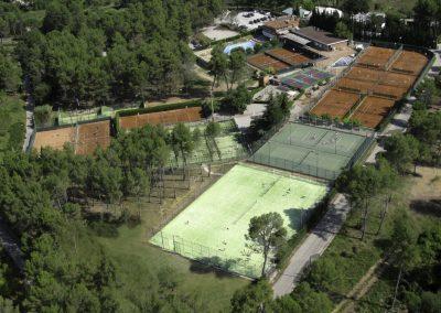 club-tennis-natacio-sant-cugat-barcelona-instalacions-0001