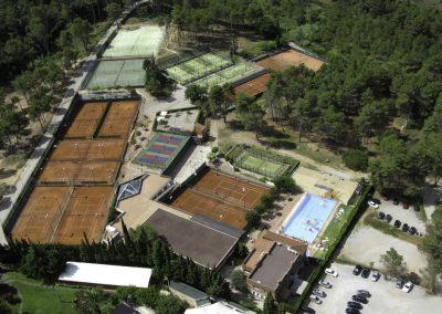 club-tennis-natacio-sant-cugat-barcelona-instalacions-0002