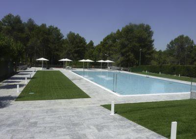 club-tennis-natacio-sant-cugat-barcelona-instalacions-0003