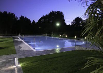 club-tennis-natacio-sant-cugat-barcelona-instalacions-0004