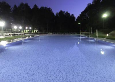 club-tennis-natacio-sant-cugat-barcelona-instalacions-0005