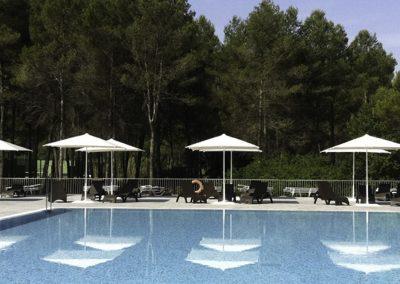 club-tennis-natacio-sant-cugat-barcelona-instalacions-0006