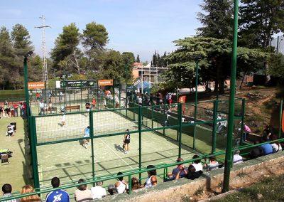 club-tennis-natacio-sant-cugat-barcelona-instalacions-0007