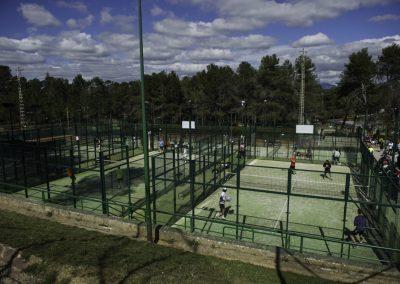 club-tennis-natacio-sant-cugat-barcelona-instalacions-0008