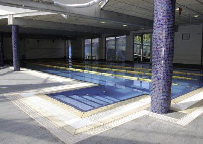 club-tennis-natacio-sant-cugat-barcelona-instalacions-0012