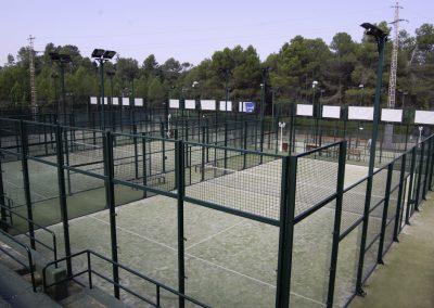 club-tennis-natacio-sant-cugat-barcelona-instalacions-0014