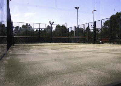 club-tennis-natacio-sant-cugat-barcelona-instalacions-0016