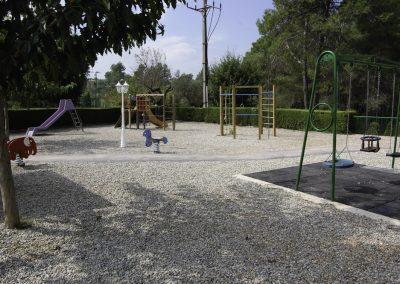 club-tennis-natacio-sant-cugat-barcelona-instalacions-0017