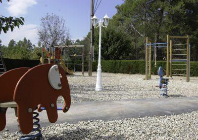 club-tennis-natacio-sant-cugat-barcelona-instalacions-0018
