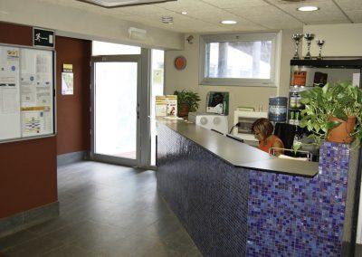 club-tennis-natacio-sant-cugat-barcelona-instalacions-0021