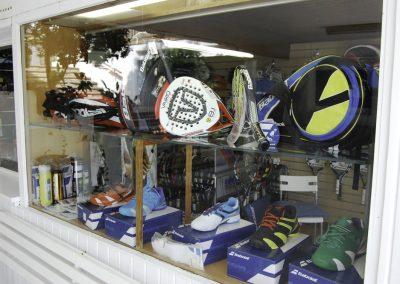 club-tennis-natacio-sant-cugat-barcelona-instalacions-0023