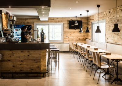 club-tennis-natacio-sant-cugat-barcelona-restaurant-graus-01