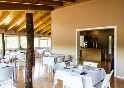 club-tennis-natacio-sant-cugat-barcelona-restaurant-graus-02