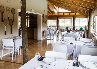 club-tennis-natacio-sant-cugat-barcelona-restaurant-graus-03