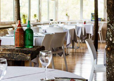 club-tennis-natacio-sant-cugat-barcelona-restaurant-graus-04