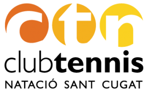 logo-club-tennis-natacio-sant-cugat-ctnsc