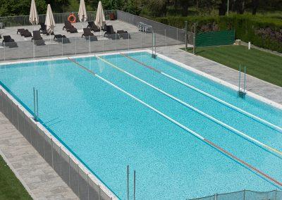 club-tennis-natacio-sant-cugat-barcelona-001