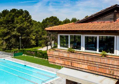 club-tennis-natacio-sant-cugat-barcelona-002