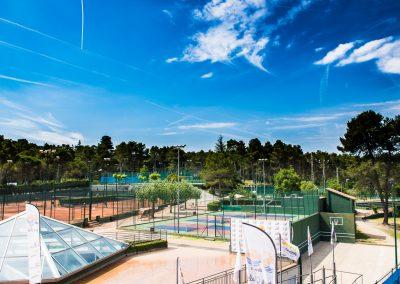 club-tennis-natacio-sant-cugat-barcelona-003