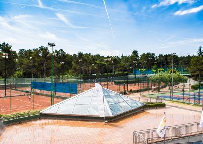 club-tennis-natacio-sant-cugat-barcelona-004