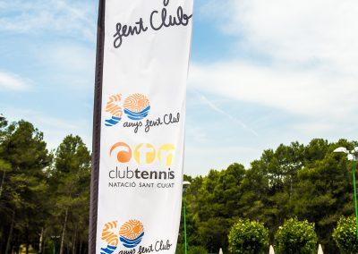 club-tennis-natacio-sant-cugat-barcelona-005