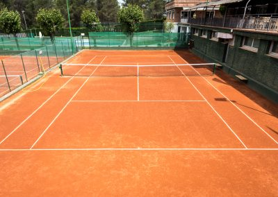 club-tennis-natacio-sant-cugat-barcelona-006