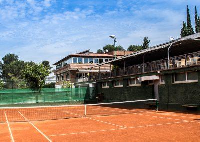 club-tennis-natacio-sant-cugat-barcelona-007