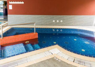 club-tennis-natacio-sant-cugat-barcelona-010