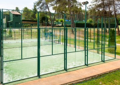 club-tennis-natacio-sant-cugat-barcelona-011