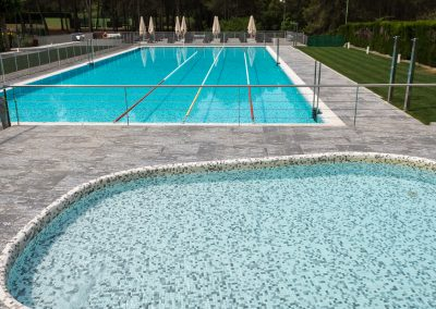 club-tennis-natacio-sant-cugat-barcelona-014