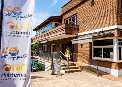 club-tennis-natacio-sant-cugat-barcelona-019