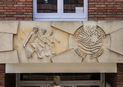club-tennis-natacio-sant-cugat-barcelona-020
