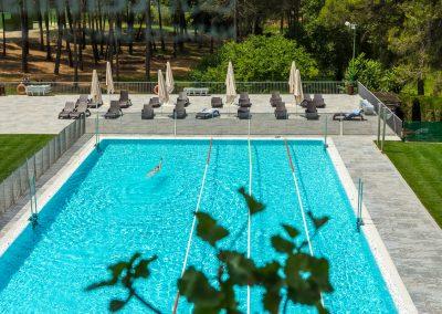 club-tennis-natacio-sant-cugat-barcelona-026