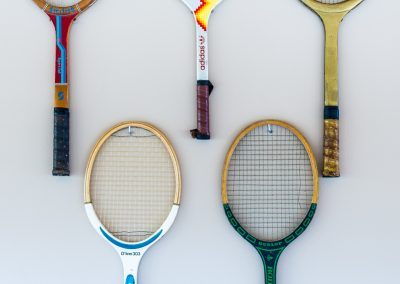 club-tennis-natacio-sant-cugat-barcelona-027