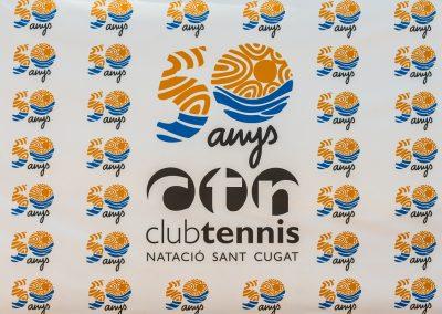 club-tennis-natacio-sant-cugat-barcelona-032