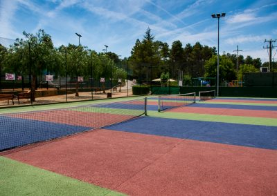 club-tennis-natacio-sant-cugat-barcelona-033