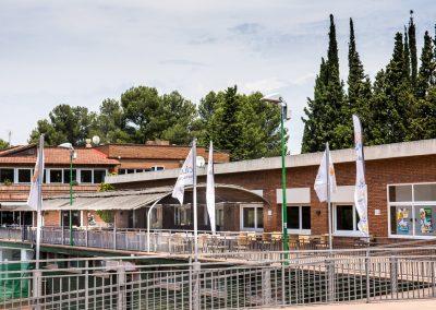 club-tennis-natacio-sant-cugat-barcelona-034