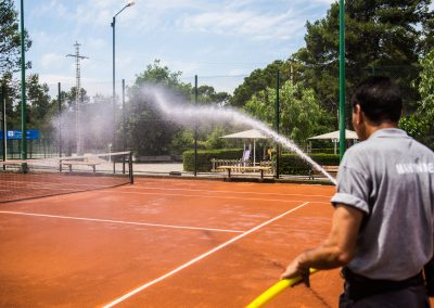 club-tennis-natacio-sant-cugat-barcelona-035