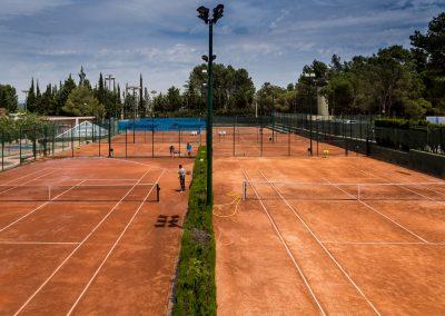 club-tennis-natacio-sant-cugat-barcelona-037