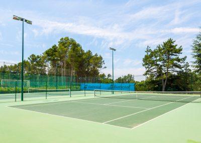 club-tennis-natacio-sant-cugat-barcelona-039