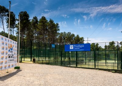 club-tennis-natacio-sant-cugat-barcelona-040