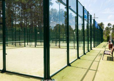 club-tennis-natacio-sant-cugat-barcelona-041