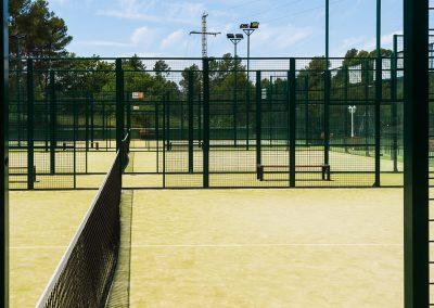 club-tennis-natacio-sant-cugat-barcelona-042