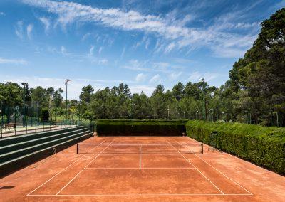 club-tennis-natacio-sant-cugat-barcelona-043