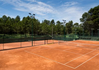 club-tennis-natacio-sant-cugat-barcelona-044