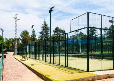 club-tennis-natacio-sant-cugat-barcelona-045